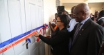 Open Distance and e-Learning (ODeL) Centre Launched at UEW Cover Image