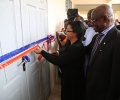 Open Distance and e-Learning (ODeL) Centre Launched at UEW