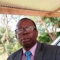 sowusu's picture