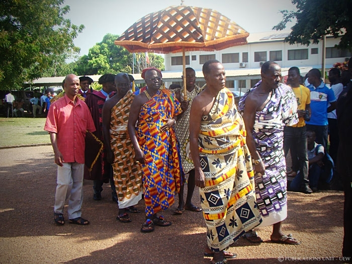 Mampong 18th Congregation Nov. 2013 _58